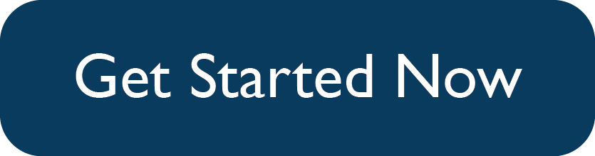 Get Started Now Button Image PNG Image