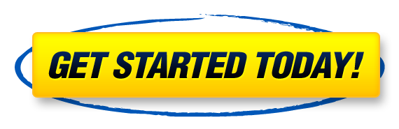 Get Started Now Button Photo PNG Image