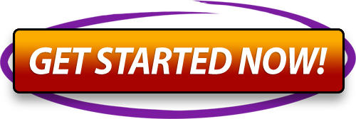 Download Get Started Now Button Hd HQ PNG Image | FreePNGImg