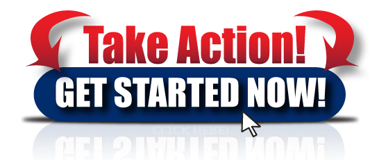 Get Started Now Button Transparent PNG Image