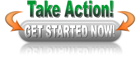 Get Started Now Button File PNG Image