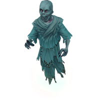 Ghost Download Png PNG Image