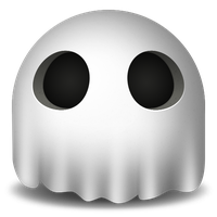 Ghost Png Picture PNG Image