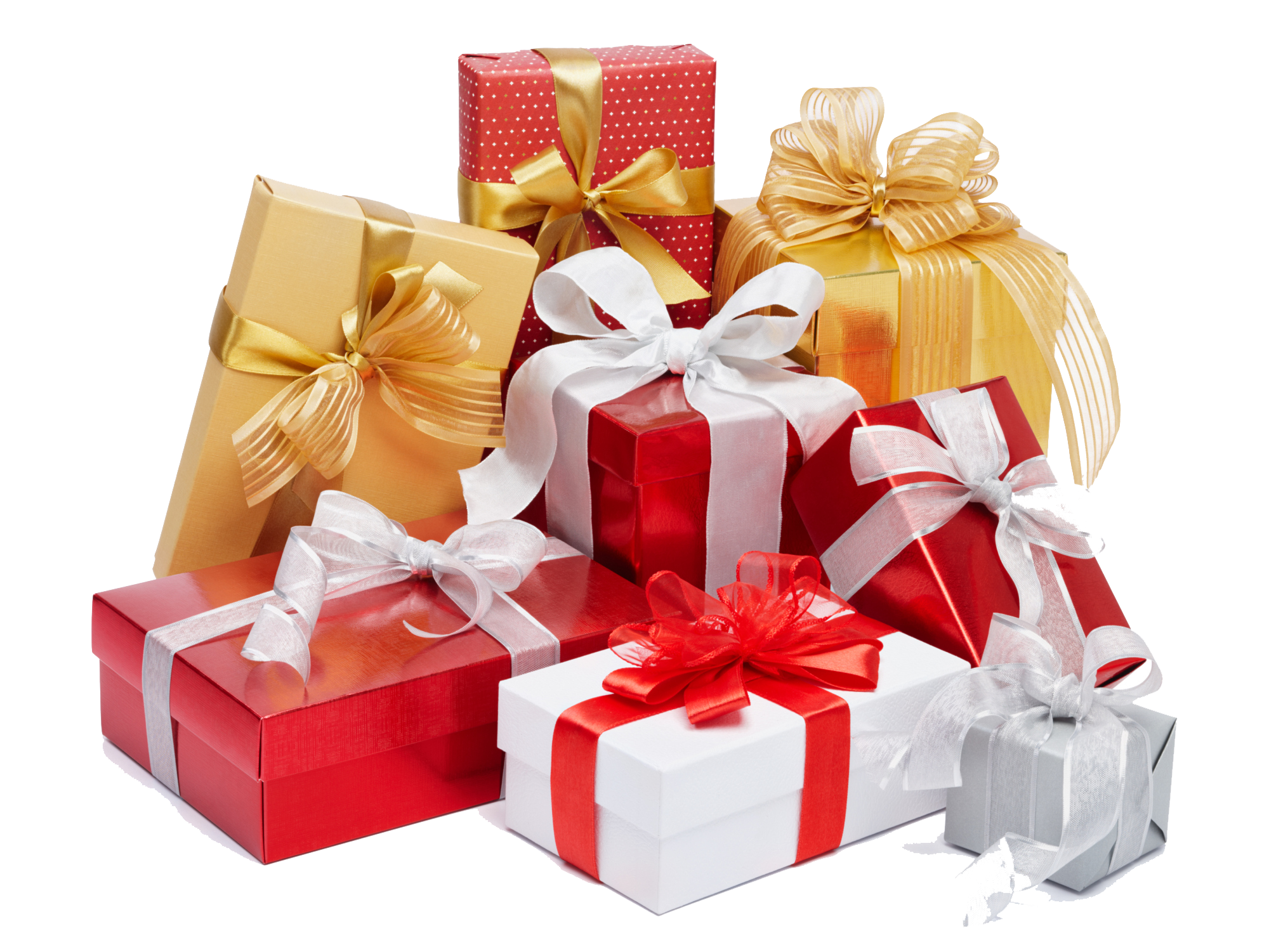 Christmas Gift Box Png.Download Christmas Gift Transparent Hq Png Image Freepngimg