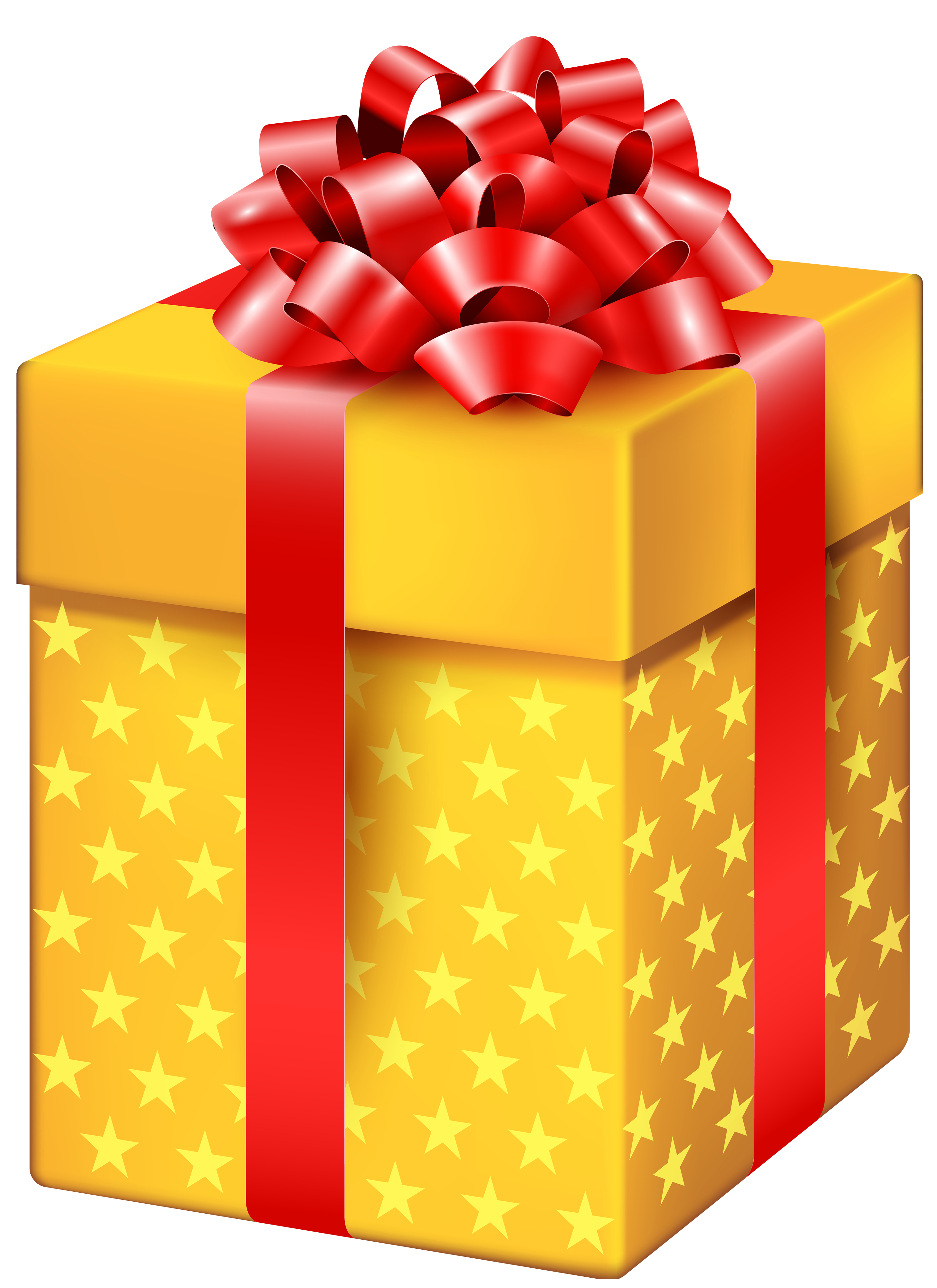Present File PNG Image