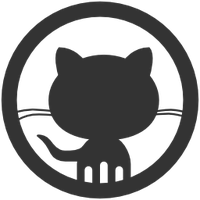 Github Png Picture PNG Image