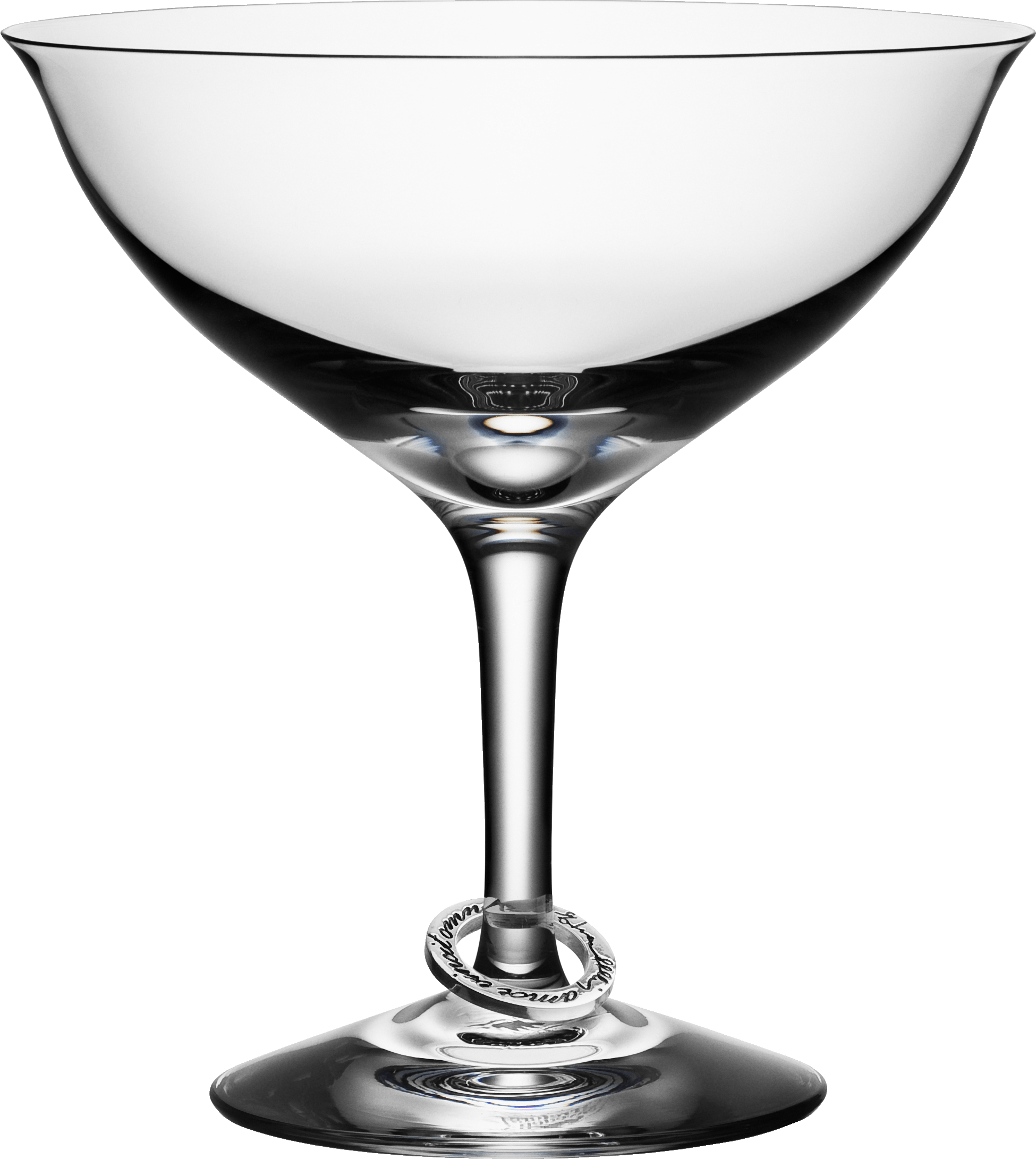 Glass Png Image PNG Image