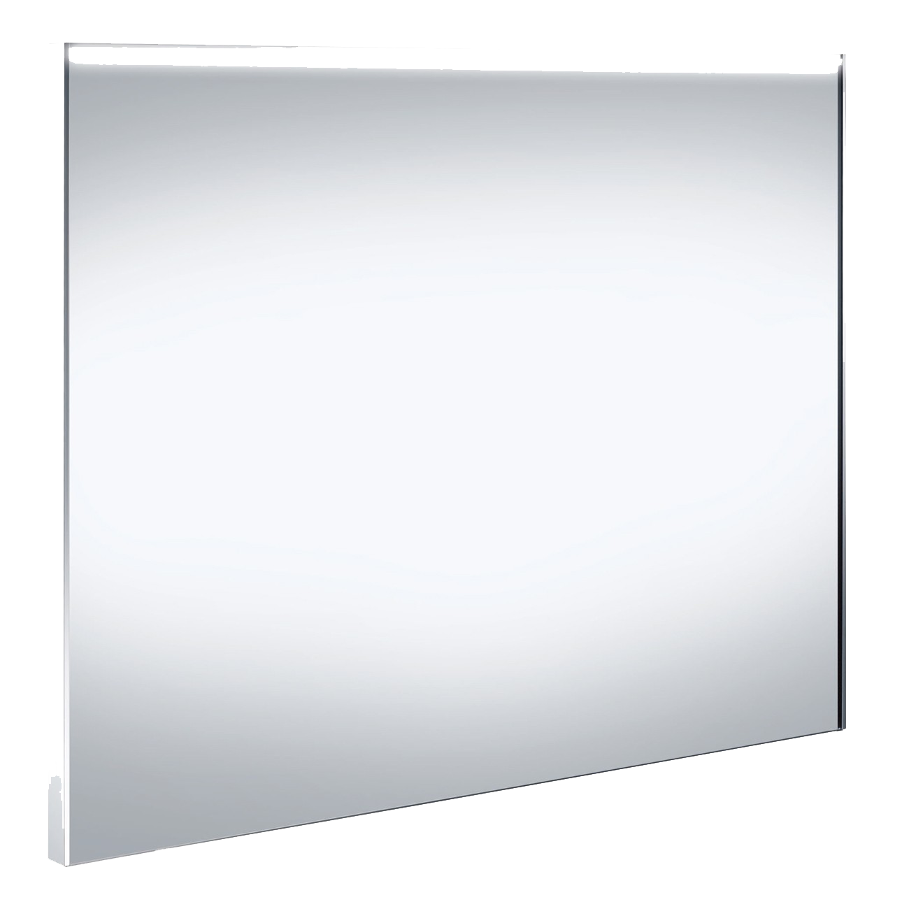 Glass Panel Clipart PNG Image