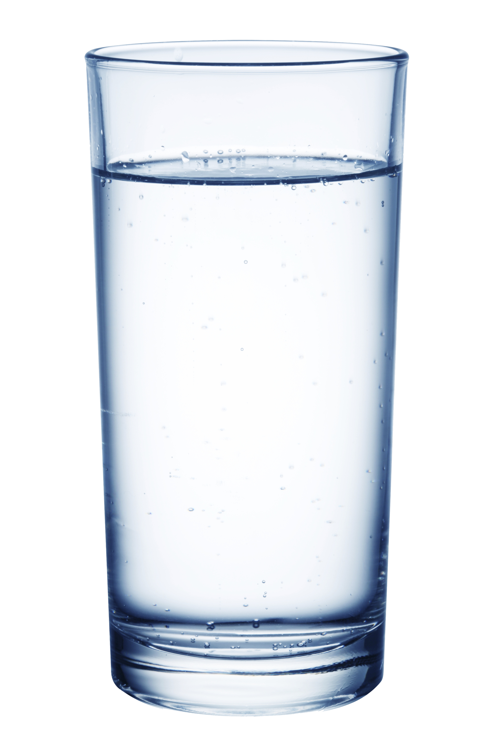 Water Glass Image PNG Image