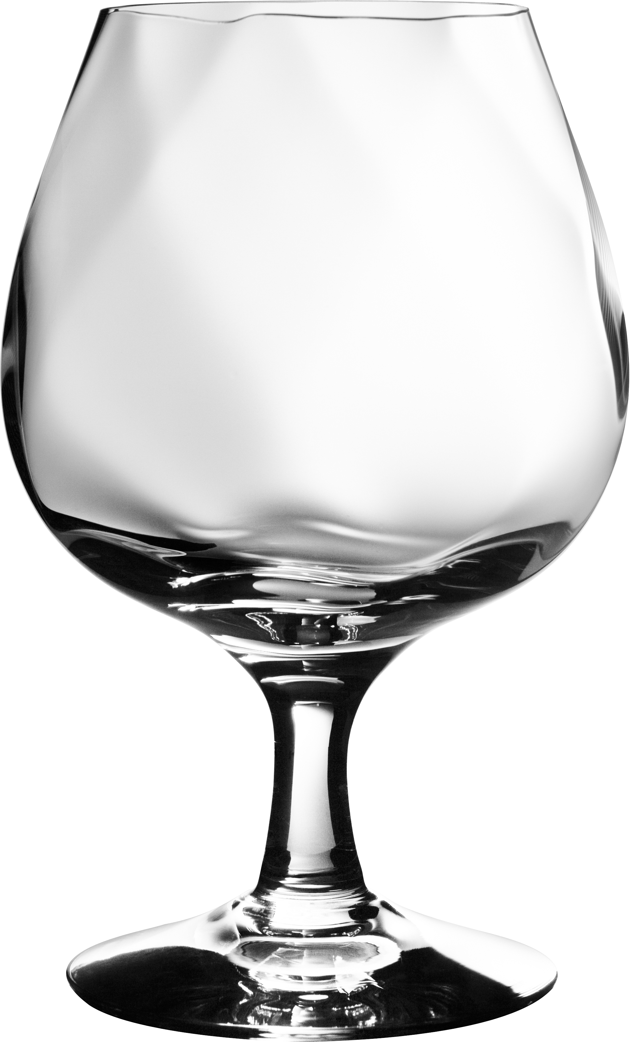 Drinking Glass Transparent Image PNG Image
