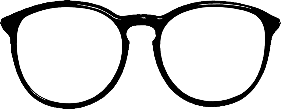Download Glasses Png Picture Hq Png Image Freepngimg