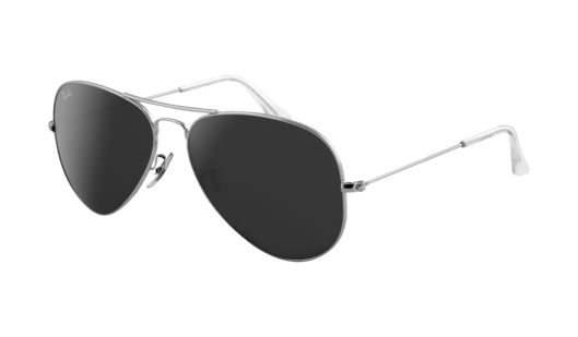 Sunglasses Png Image PNG Image