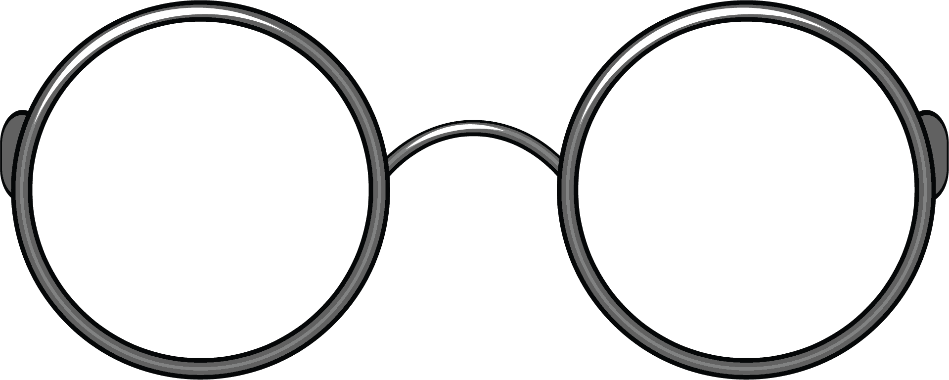 Glasses Image PNG Image
