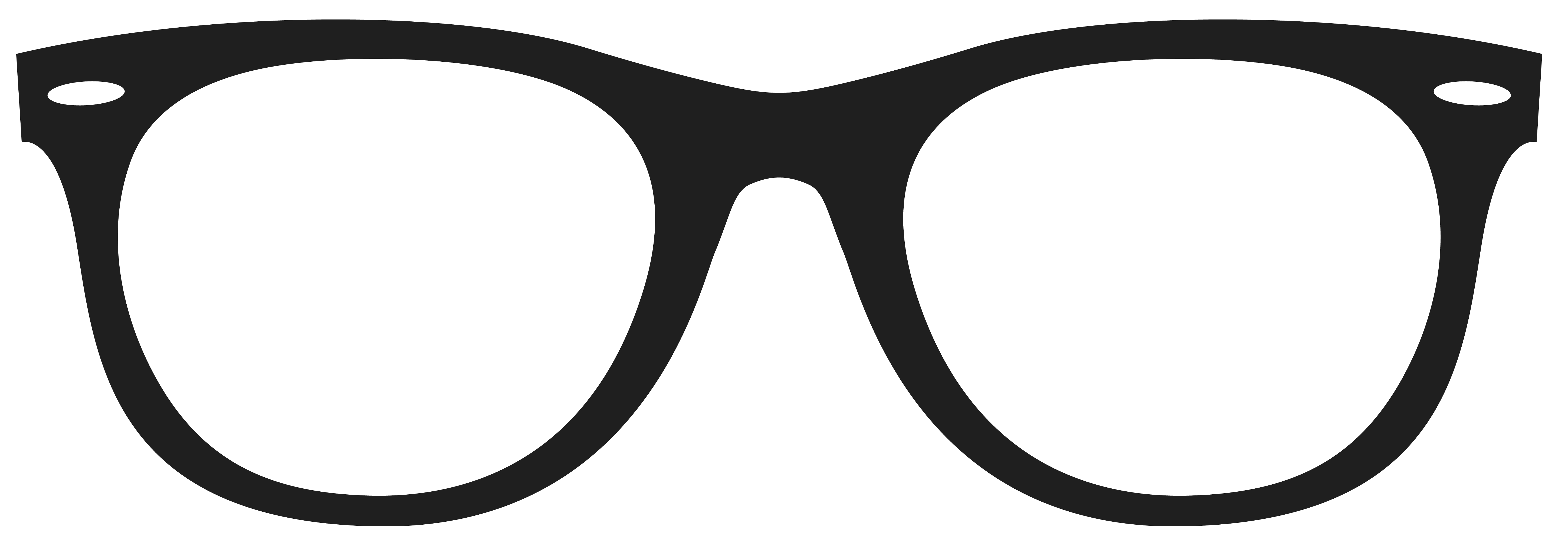 Glasses Png Hd PNG Image