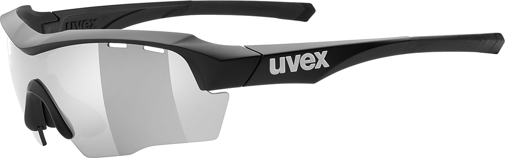 Uvex Sport Sunglasses Png Image PNG Image
