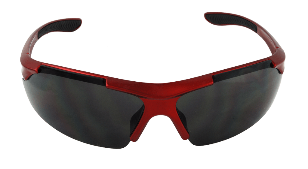 Sport Sunglasses Png Image PNG Image