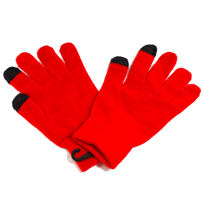 Gloves Download Png PNG Image