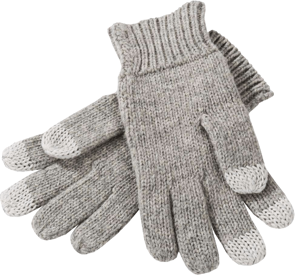 Winter Gloves Png Image PNG Image