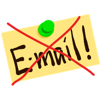 Download Google Icons Computer Signature Directory Email