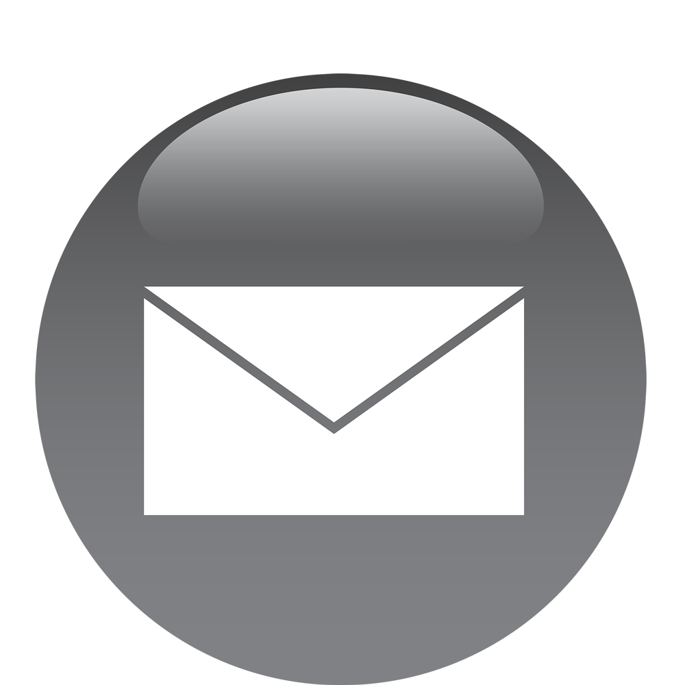 Computer Gmail Email Icons Download Free Image PNG Image