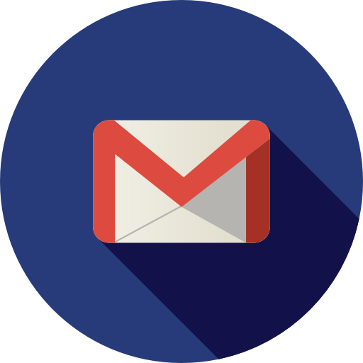 Suite Icons Computer Email Gmail Free Transparent Image HQ PNG Image