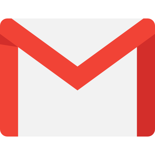 Icons Computer Google Email Gmail Download HD PNG PNG Image