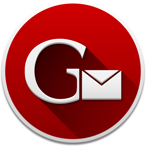 Download Account Google Icons Computer Email Gmail HQ PNG ...
