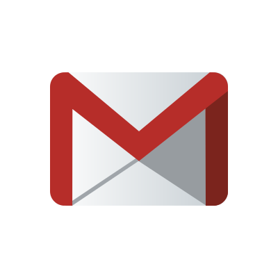Suite Google Contacts Email Gmail Free HD Image PNG Image