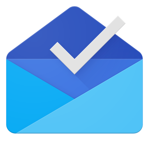 Google Contacts App By Vector Inbox Email PNG Image