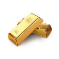Gold Free Download Png PNG Image