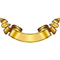 Gold Png Clipart PNG Image