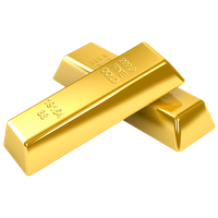 Gold Png PNG Image
