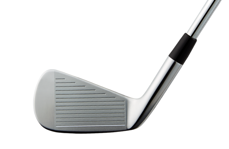 Golf Club Transparent PNG Image