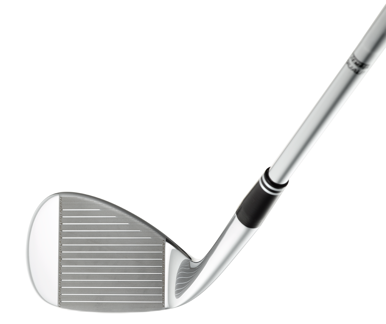 Golf Club Photos PNG Image
