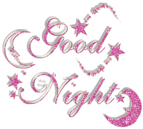 Download Good Night Free Download Png Hq Png Image Freepngimg