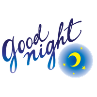 download good night free png photo images and clipart freepngimg rh freepngimg com good night clip art images good night clip art free