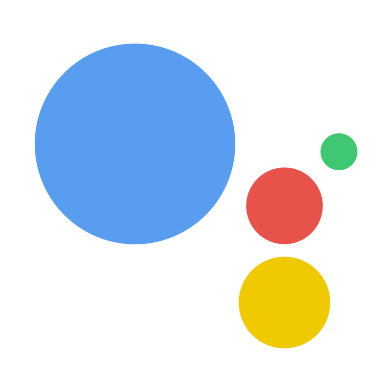 On Google Assistant Actions Home Developers PNG Image
