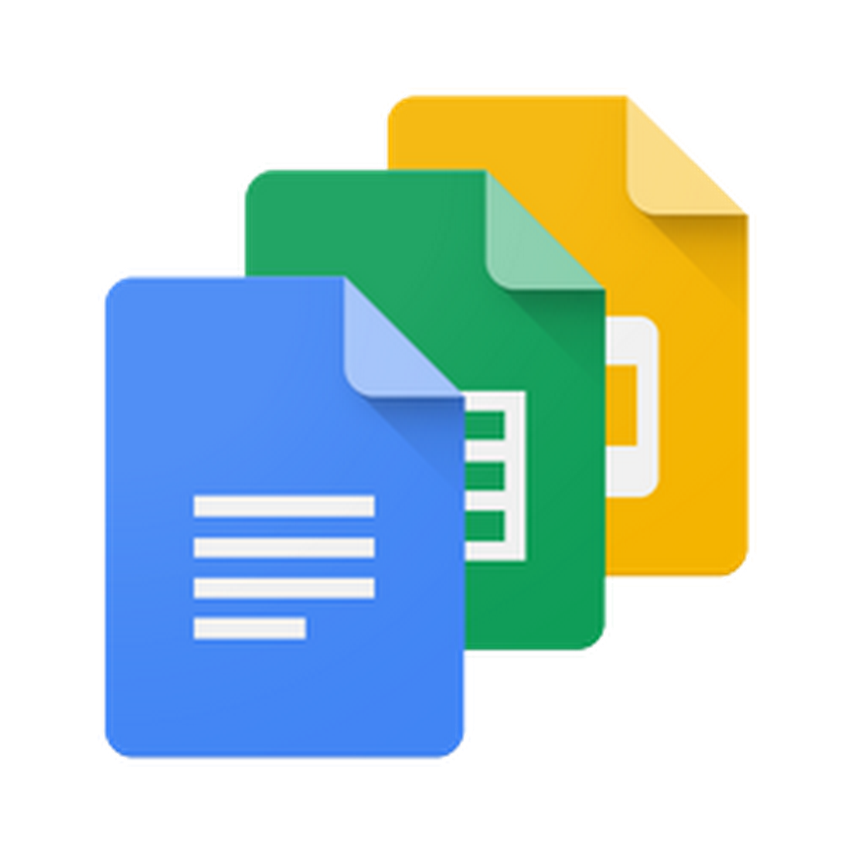 Google Docs Drive Plus Android Document PNG Image