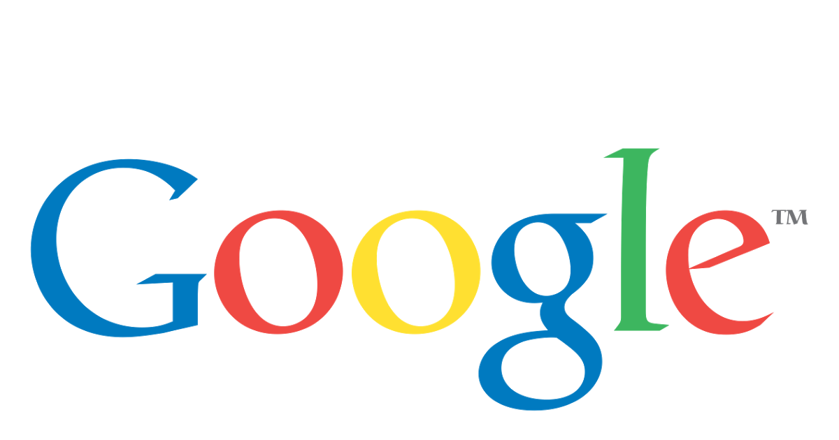 Play Google Search Vector Suite Logo Corporate PNG Image