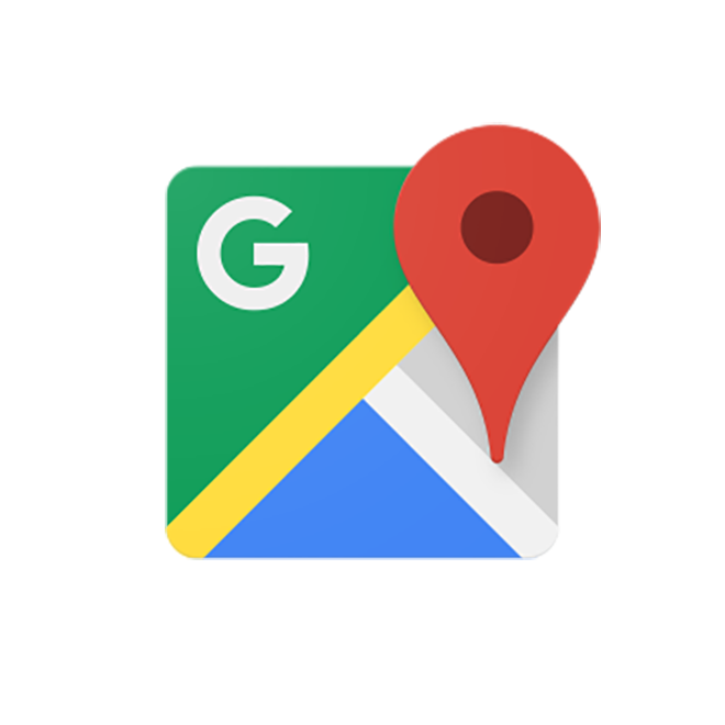 Api Maps Google View Mountain PNG Free Photo PNG Image