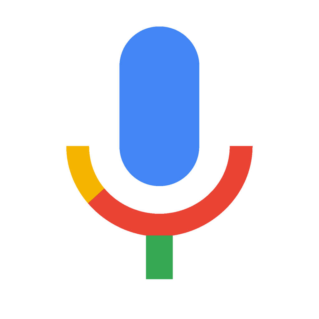 Engine Web Search Google Now Voice PNG Image