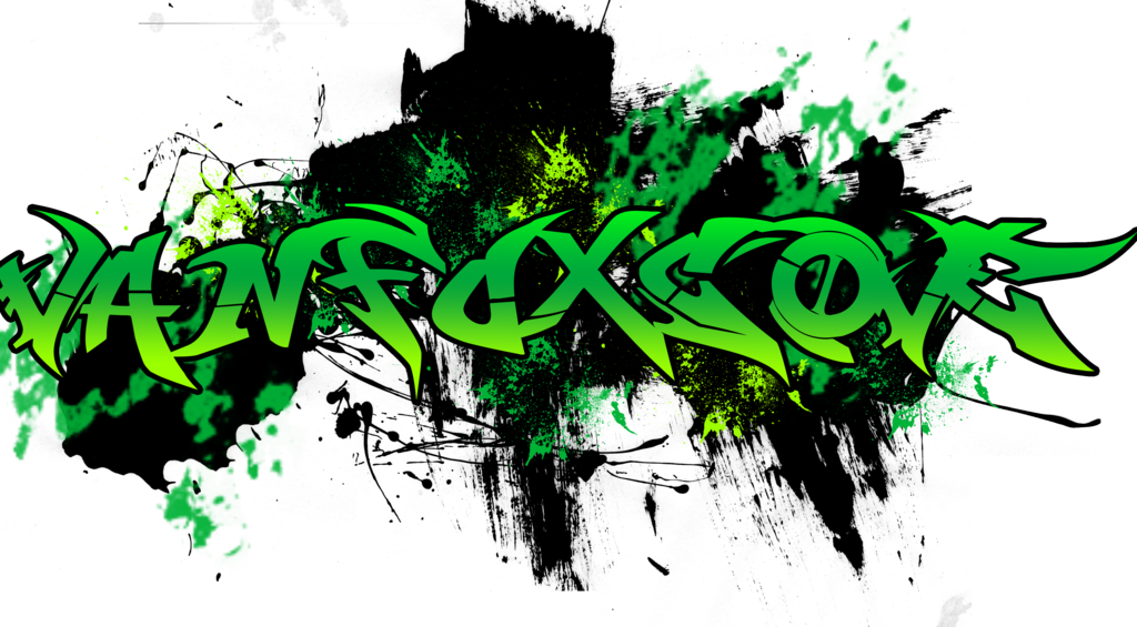 Graffiti Transparent Picture PNG Image