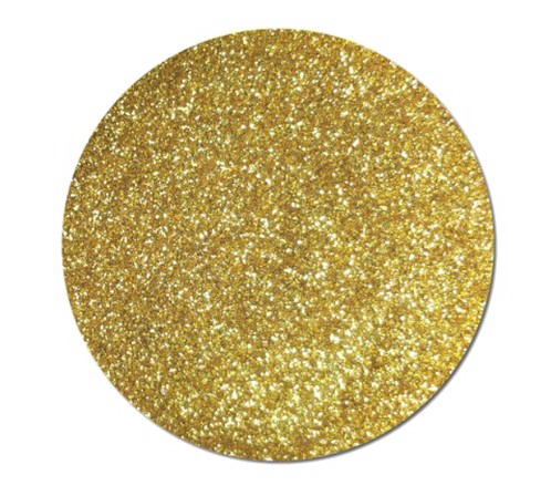 Glitter HD Image Free PNG PNG Image
