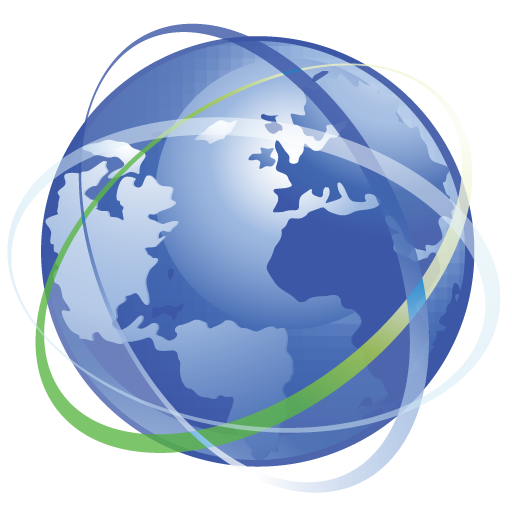 Internet Providers For My Area >> Download Internet Clipart HQ PNG Image | FreePNGImg