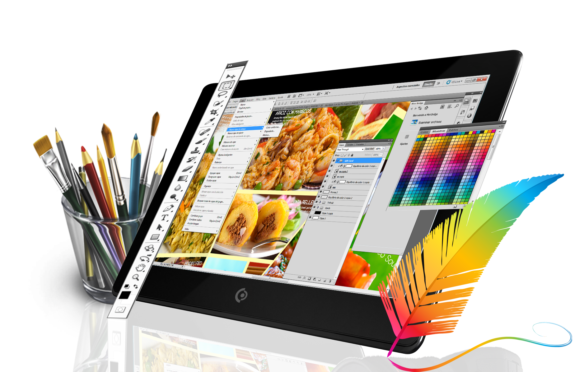 png design download