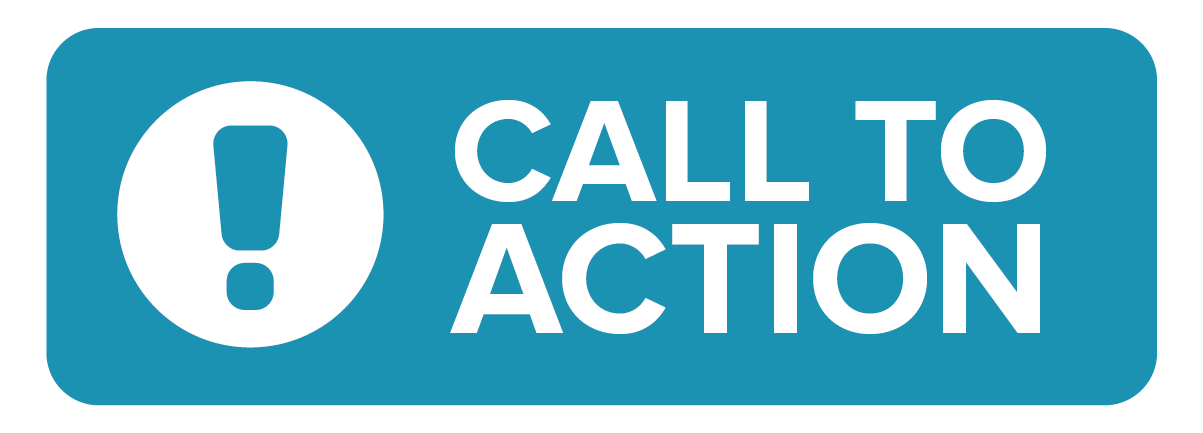 Call To Action Free Photo PNG PNG Image