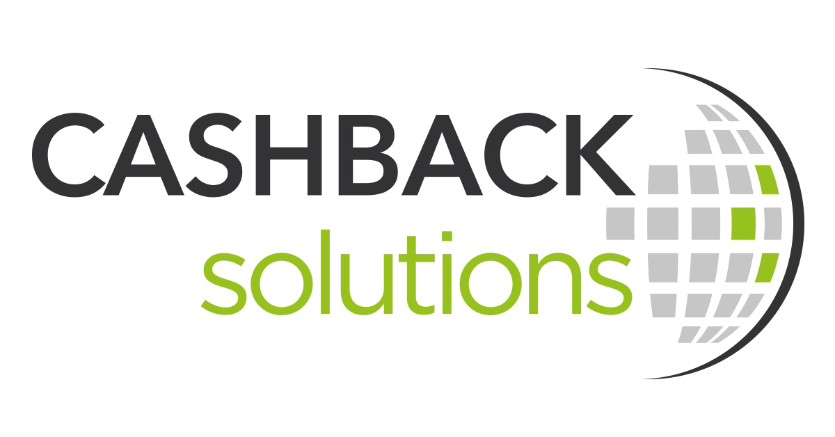 Cashback HD Free Clipart HQ PNG Image
