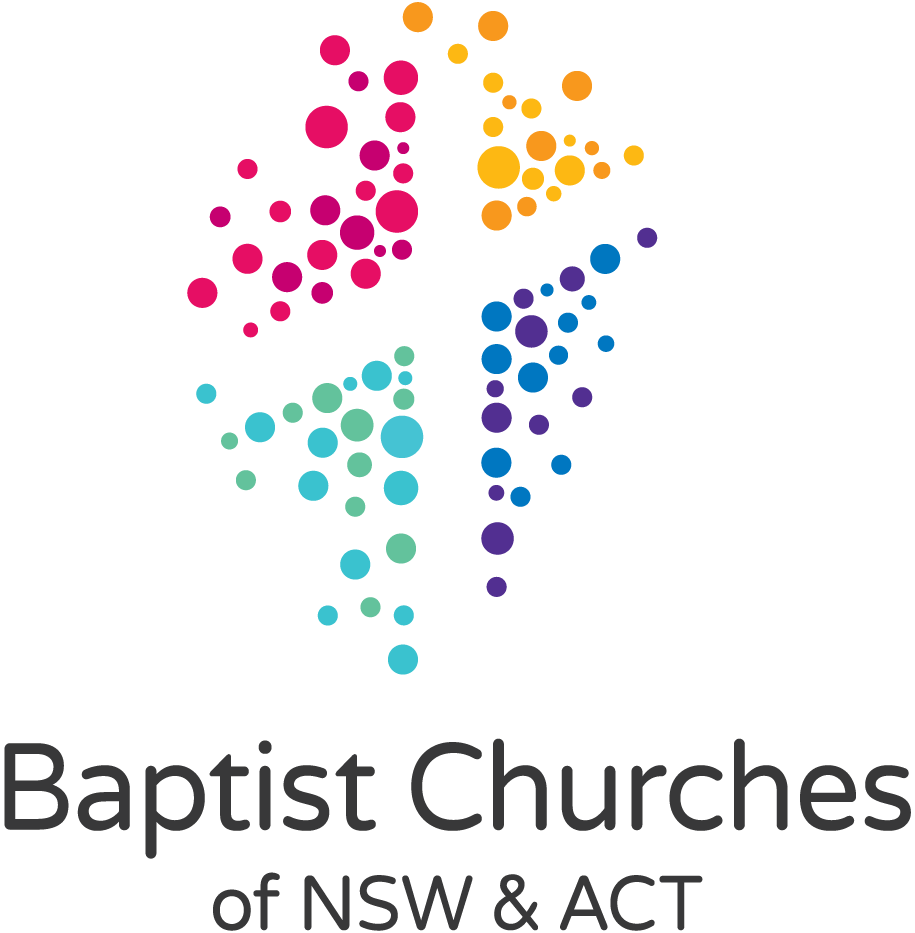 Christ Baptist Heaven Ulladulla (Mubc) In Together PNG Image