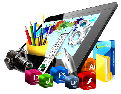 Graphic Design Download Png PNG Image