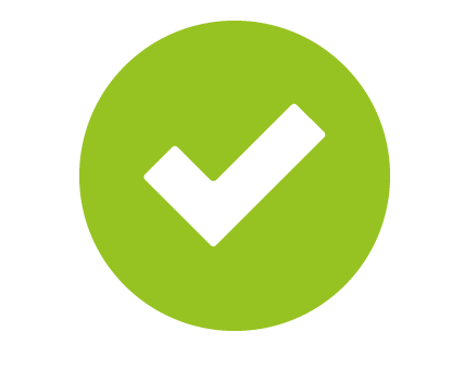 Image result for green tick png